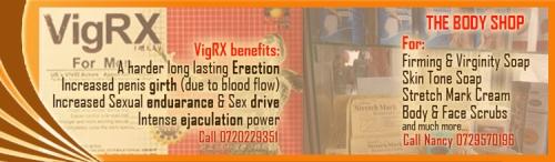 vigrx shop banner