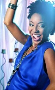blackwoman-dancing1