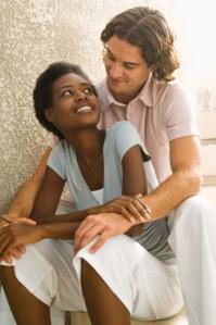 interracialrelationshipIII