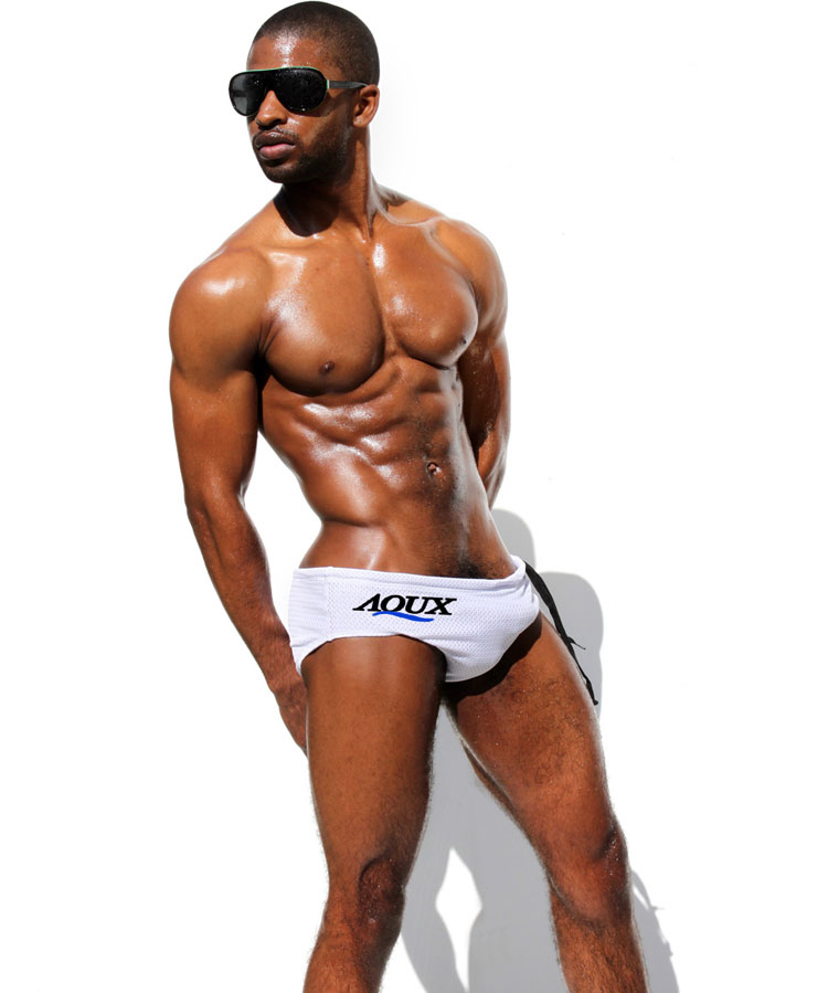 Find and save ideas about Black male models on Pinterest. | See more ideas about Male models, Black male fashion hairstyles and Mens poses. Men's fashion. Black male models; Black male models. Male models cocky men who seem to attract women like flies and change partners as frequently as normal people change underwear. They can be smooth.