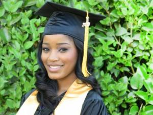 ebonygraduation