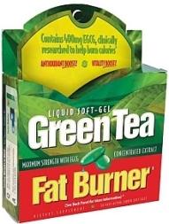 GreenTeaFatBurner