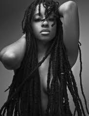 sexy_ebony III