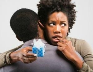 black-woman-proposal