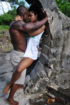 erotic massage in gdansk african sex