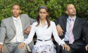 woman-with-two-men