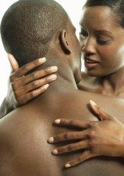 coupleseduction II