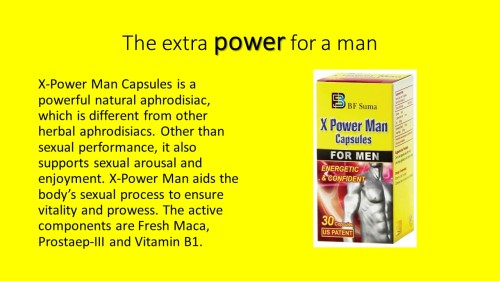 X POWER MAN.jpg