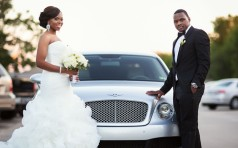 luxurywedding