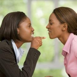 women-arguing
